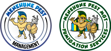 contact menehune pest management