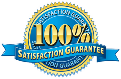 satisfaction guaranteed menehune pest management oahu, hawaii